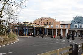 Hotel Cheyenne Disneyland Paris Tips Advice Planning Hotel Restaurant Ride Reviews For