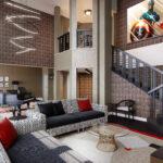 Hotel New york Art of Marvel Suites 2