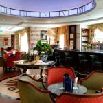 Cafe Fantasia DLP Review