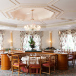 California Grill DLP Review
