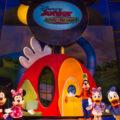 Disney Jr Live on Stage!