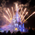 DLP Video Gallery Disneyland Paris