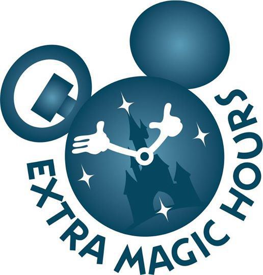 DLP extra magic hours guide