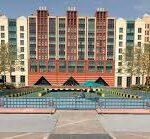 Disneyland Hotel Restaurants & Menus