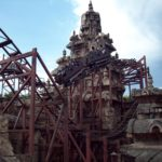 Indiana Jones & the Temple of Peril
