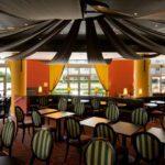 L'etoile Restaurant DLP
