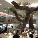 Vapianos Disneyland Paris