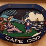 cape cod menu