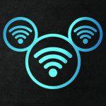 Internet & Wi-Fi Areas