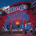 disney village restaurant guide