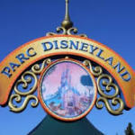 Disneyland Park Restaurants & Menus
