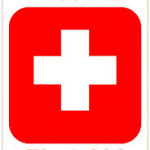 first aid at disneyland paris