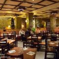 Beaver Creek Tavern & Hunters Grill menu