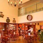 kyriad hotel bar disneyland paris