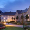 kyriad hotel disneyland paris