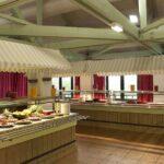 Le Marche Gourmand Restaurant